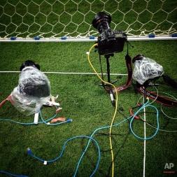 World Cup Instagram
