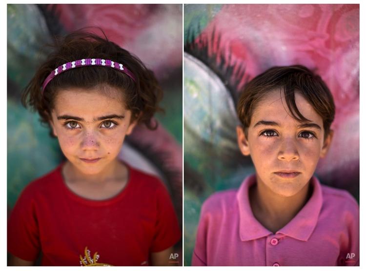 SyrianChildren_01