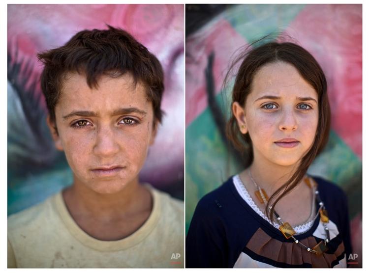SyrianChildren_02