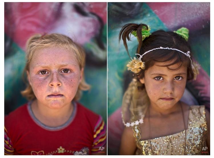 SyrianChildren_03