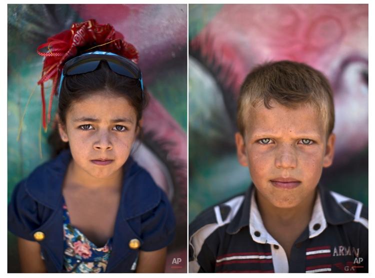 SyrianChildren_05