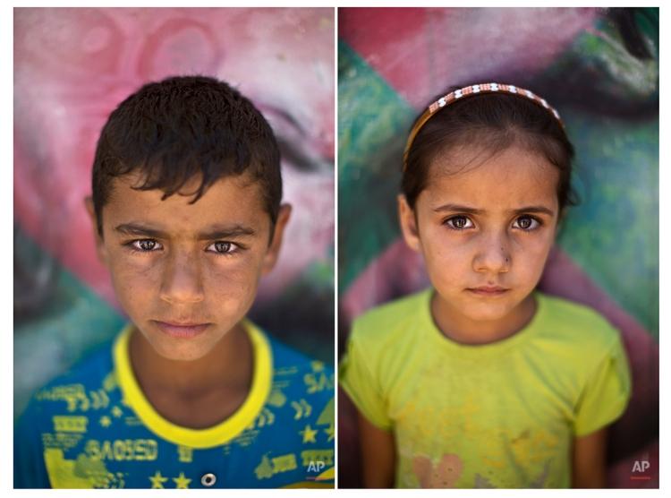 SyrianChildren_06