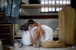Favela Debutante Ball: Photographer Silvia Izquierdo