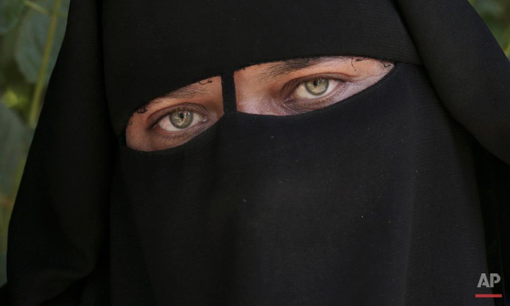 Female Genital Mutilation inEgypt