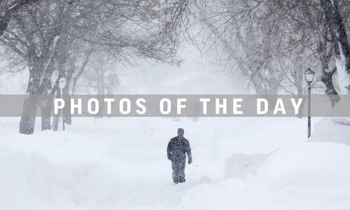 PhotoOfTheDaynov20-3
