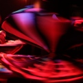 In this Thursday, May 28, 2015 photo, Egyptian whirling dervishes dance in traditional costumes as they perform a Sufi dance called Tanoura in Cairo, Egypt. (AP Photo/Amr Nabil)