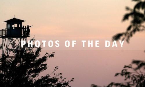 PhotoOfTheDay-Tempfgwarewr